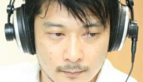 tomohitonishiura