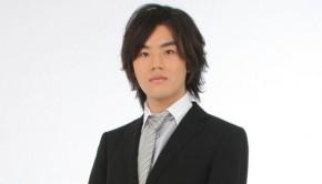 tomokimiyoshi