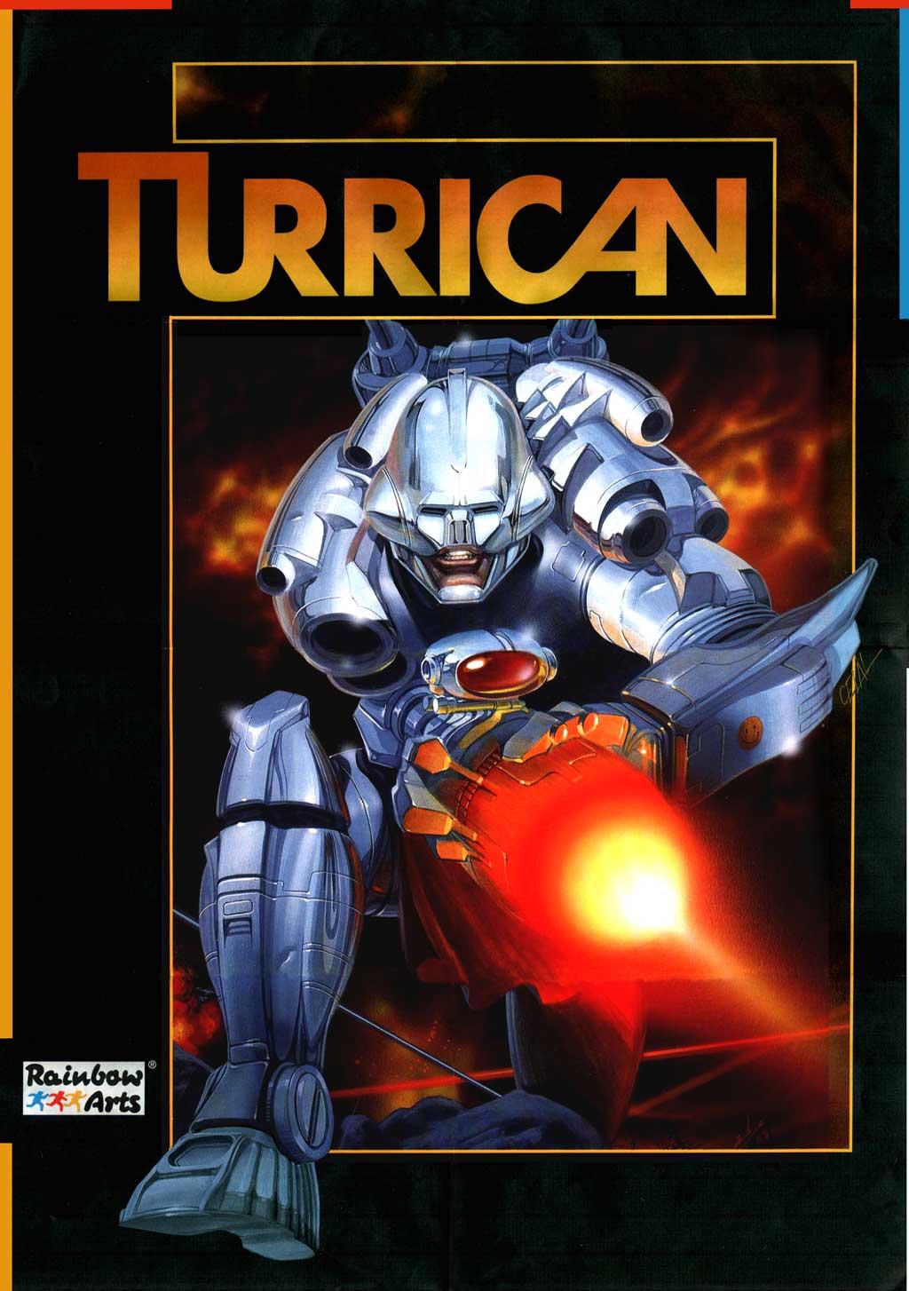 turrican1