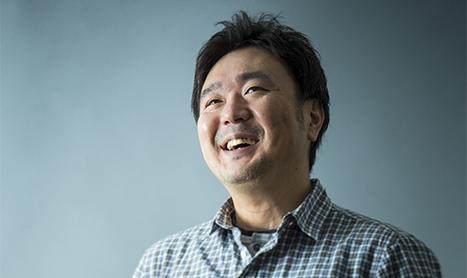 uchikoshi picture