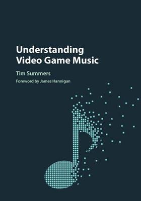 understanding-vgm
