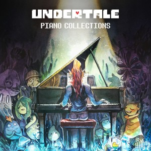undertale-piano-collections-album-cover