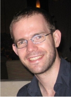 Simon Elchlepp