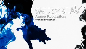 valkyriarevolution