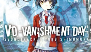 vanishmentdaycover