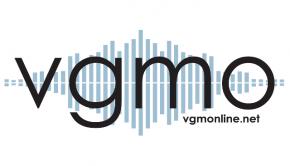 vgmonline
