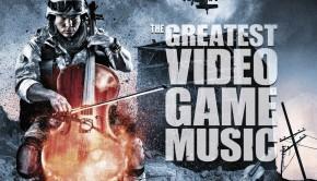 videogameheroes