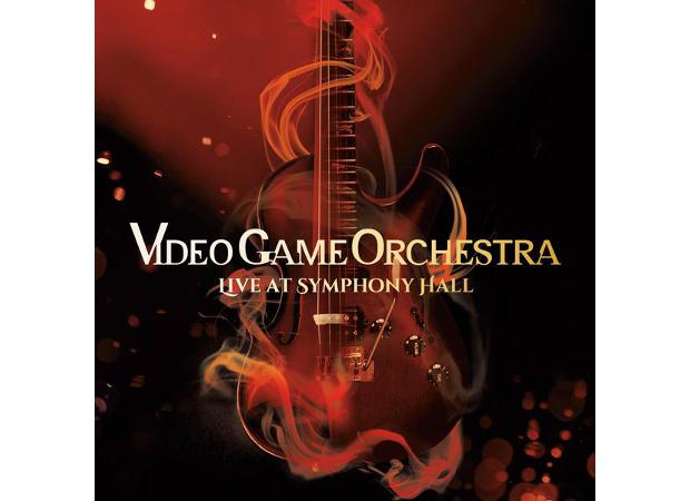 videogameorchestra