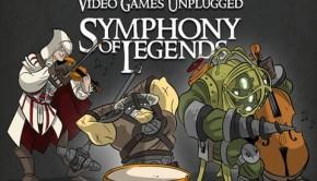 videogamesunplugged