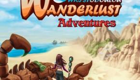 wanderlustadventures