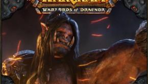 warcraftdraenor