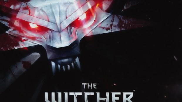 witcher3