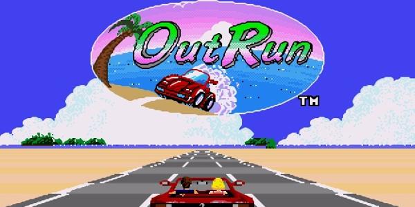 xl_outrun