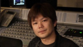 yasuhiroyamanaka