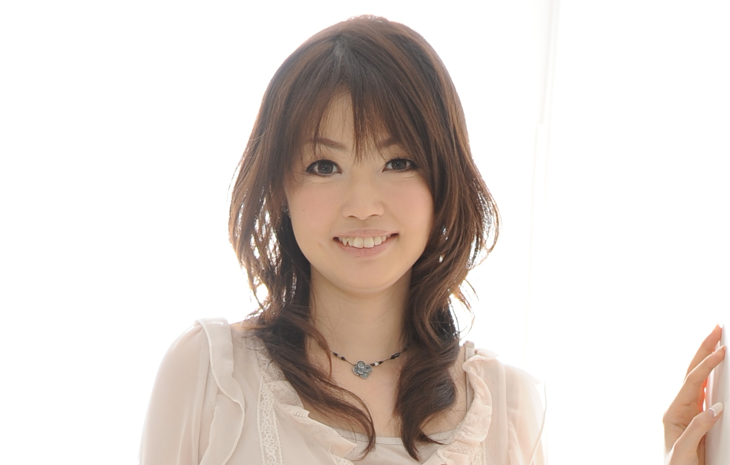 Akari Kaida Net Worth