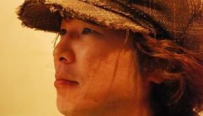 yoshitakahirota
